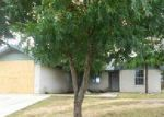 Foreclosed Home in Kerrville 78028 3115 FLANDERS - Property ID: 4025627