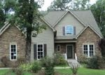 Foreclosed Home in Spartanburg 29306 909 CANTEY CT - Property ID: 4025655