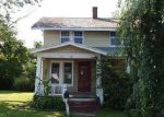 Foreclosed Home in Walton 41094 220 EDWARDS AVE - Property ID: 4026073