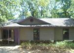 Foreclosed Home in Cabot 72023 107 TANYA DR - Property ID: 4026342