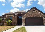 Foreclosed Home in Mission 78573 1714 W IGNACIO AVE - Property ID: 4027044