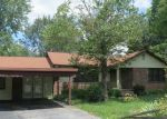 Foreclosed Home in Knoxville 37918 2121 SANDRA DR - Property ID: 4027095