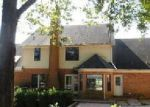 Foreclosed Home in Cordova 38016 2385 CHERRY SPRING CV - Property ID: 4027121