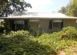 Foreclosed Home in Marietta 29661 3407 GEER HWY - Property ID: 4027137