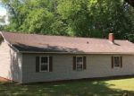 Foreclosed Home in Greenwood 29646 1814 MCCORMICK HWY - Property ID: 4027157