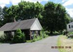 Foreclosed Home in Alliance 44601 8970 MOULIN AVE NE - Property ID: 4027379