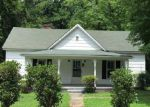 Foreclosed Home in Eden 27288 619 PARK AVE - Property ID: 4027507