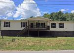 Foreclosed Home in Baxter 40806 779 N HIGHWAY 413 - Property ID: 4029346