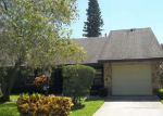 Foreclosed Home in Largo 33773 10333 98TH ST - Property ID: 4029894