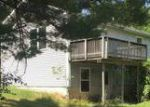 Foreclosed Home in Kewadin 49648 11998 FISHER DR - Property ID: 4030274