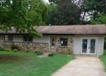 Foreclosed Home in Huntsville 35803 2407 YORKSHIRE DR SW - Property ID: 4030583