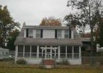 Millville 08332 NJ Property Details