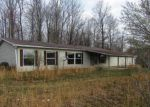 Foreclosed Home in Pomeroy 45769 42937 POMEROY PIKE - Property ID: 4031416