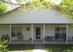 Foreclosed Home in Fort Worth 76116 9711 SANTA CLARA DR - Property ID: 4031462