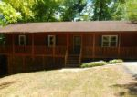 Foreclosed Home in Chattanooga 37416 4818 LAKE HAVEN DR - Property ID: 4031563
