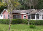 Foreclosed Home in Williston 32696 105 SE 4TH ST - Property ID: 4032324