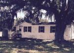 Foreclosed Home in Wildwood 34785 6280 NE 41ST VIEW WAY - Property ID: 4032667