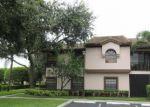 Foreclosed Home in Boynton Beach 33437 5370 FIRENZE DR APT F - Property ID: 4033209