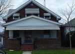 Foreclosed Home in Rossford 43460 134 WALNUT ST - Property ID: 4033295