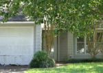 Foreclosed Home in Kinston 28504 2327 VILLA DR - Property ID: 4033701