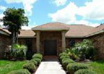Foreclosed Home in Mission 78574 2310 WARJEBO TRL - Property ID: 4033962
