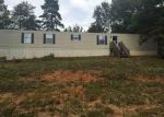 Foreclosed Home in Belton 29627 218 BENTLEY DR - Property ID: 4034026