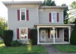 Foreclosed Home in Loudonville 44842 310 S WATER ST - Property ID: 4034119
