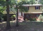 Foreclosed Home in Highland Lakes 07422 11 RIDGE RD - Property ID: 4034243