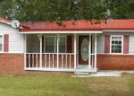 Foreclosed Home in Tupelo 38804 210 COUNTY RD 1190 - Property ID: 4034300