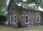 Foreclosed Home in Kewadin 49648 1436 US HIGHWAY 31 S - Property ID: 4034360