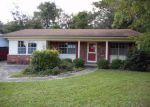 Foreclosed Home in Panama City 32405 716 W 19TH ST - Property ID: 4034531
