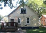 Foreclosed Home in Granite City 62040 2500 EDWARDS ST - Property ID: 4035008