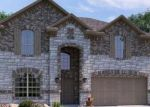 Foreclosed Home in New Braunfels 78132 5617 CROSS OVER DR - Property ID: 4035457