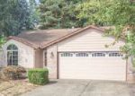 Foreclosed Home in Hillsboro 97124 245 NW 8TH CT - Property ID: 4035664