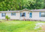 Foreclosed Home in Thornville 43076 13061 CEDAR RD NE - Property ID: 4035772