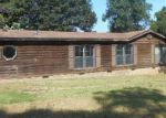 Foreclosed Home in Liberty 27298 1701 RAMSEUR JULIAN RD - Property ID: 4035859