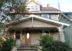 Foreclosed Home in Canton 44708 216 FAWCETT CT NW - Property ID: 4037149