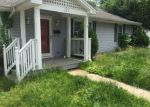 Foreclosed Home in Mount Sterling 40353 127 RICHMOND AVE - Property ID: 4037461