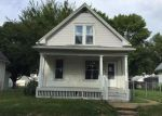 Foreclosed Home in Cedar Rapids 52404 1788 MALLORY ST SW - Property ID: 4037480