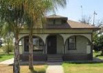 Foreclosed Home in Reedley 93654 9465 S LAC JAC AVE - Property ID: 4037741