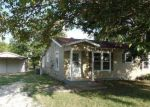 Foreclosed Home in Fort Worth 76108 808 EASLEY ST - Property ID: 4038310