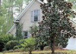 Foreclosed Home in Aiken 29803 131 CHELSEA CT - Property ID: 4038378