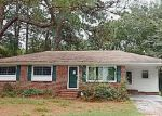 Foreclosed Home in Florence 29501 1121 W BROOKGREEN DR - Property ID: 4038406