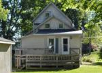 Foreclosed Home in Norwalk 44857 39 CHATHAM ST - Property ID: 4038609