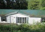 Foreclosed Home in Bowerston 44695 409 STATE ST - Property ID: 4038629