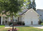 Foreclosed Home in Clayton 27520 563 AVERASBORO DR - Property ID: 4038681