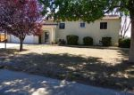 Foreclosed Home in Farmington 87402 5804 HOGAN AVE - Property ID: 4038769