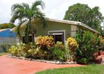 Foreclosed Home in West Palm Beach 33404 824 W 1ST ST - Property ID: 4038881
