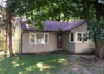 Foreclosed Home in Henderson 42420 2022 N ELM ST - Property ID: 4039234