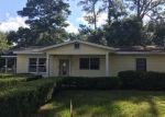 Foreclosed Home in Valdosta 31601 907 MYSTIC ST - Property ID: 4039428